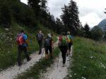 2021-08-08 Altopiano del Montasio (DG) (3)