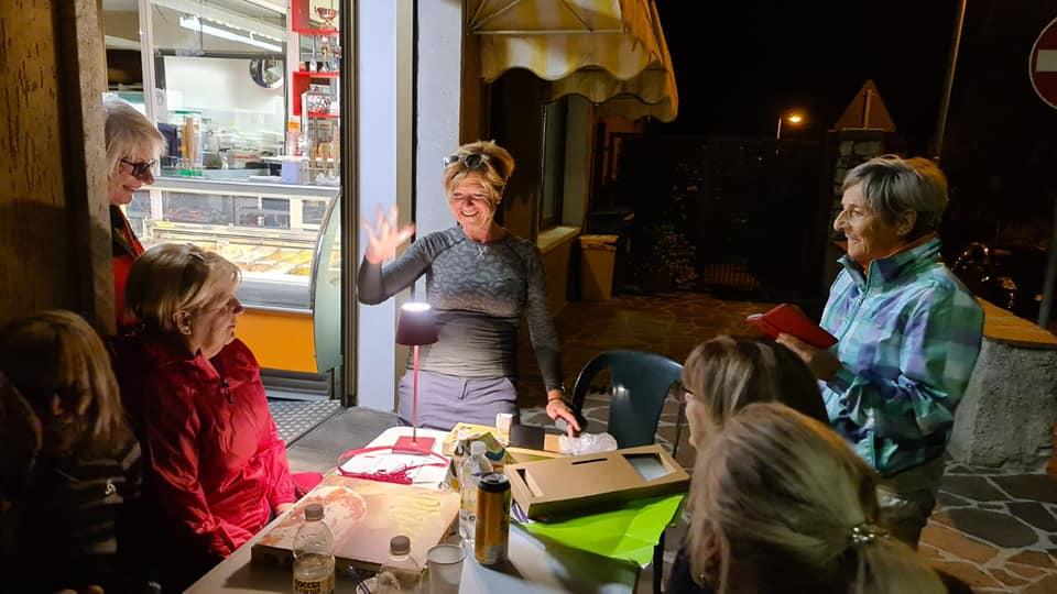 2021-08-25 Duino Villaggio del Pescatore Pizza in Piazza (SB) (3)