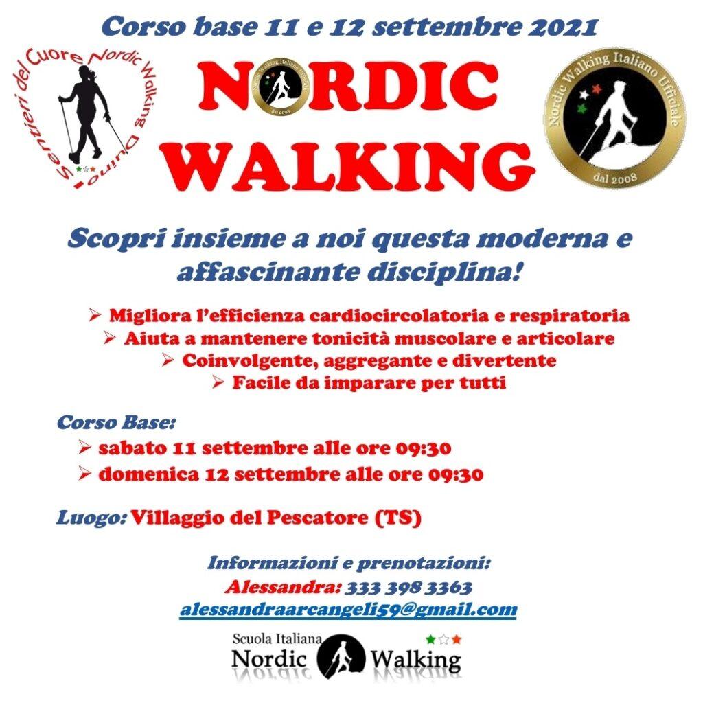 Corso 2021-09-11+12 Villaggio (2)