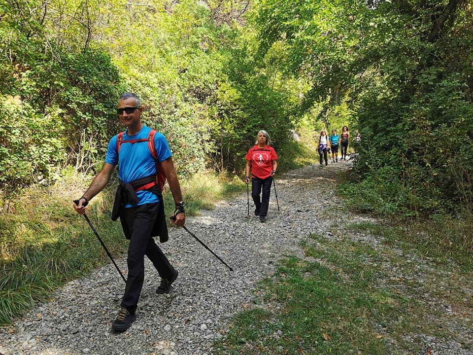 2021-09-18 Giro dei tre laghi (DG) (1)