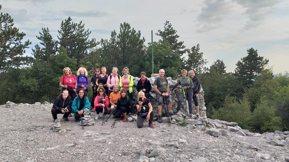 2021-09-22 Monte Cocusso (Graziella E.) (3)