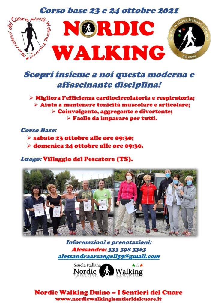 Corso 2021-10-23+24 Villaggio