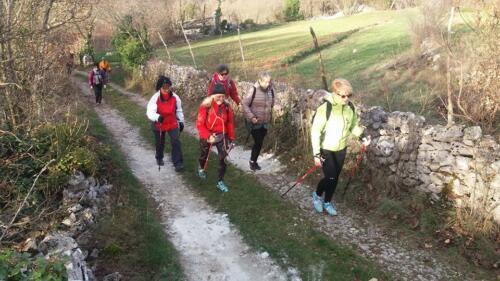 2016-11-23 - Ogni Passo è Gioia-Nadrožica G (3)