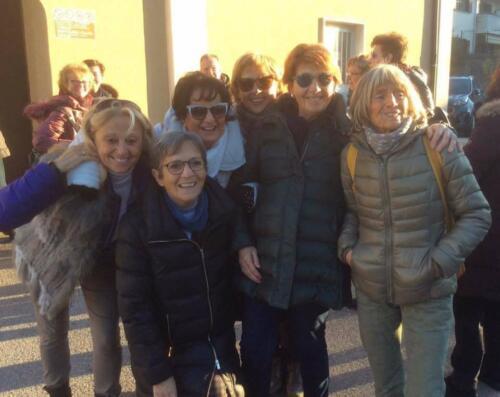 2016-12-08 - Treviso A (6)