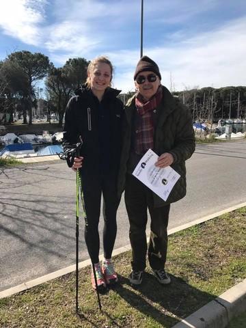 2017-02-26 Corso-Nordic-Walking- Villaggio del Pescatore