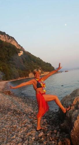 Canovella de' Zoppoli - Marina di Aurisina 19-07-2018 (C