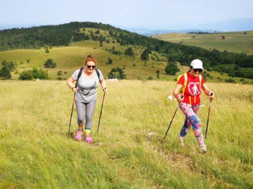 Monte Auremiano 30-06-2018 (D9)