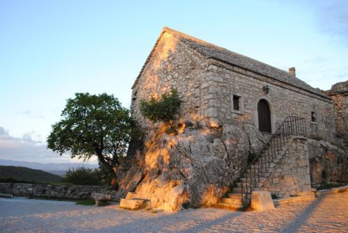 Monte Lanaro