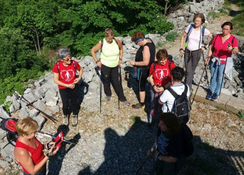 Monte Orsario Carsiana 09-05-2018 (C4)