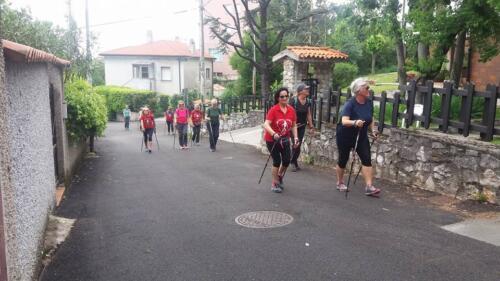 Sentiero Rilke-Visogliano G 15mag2017 (24)