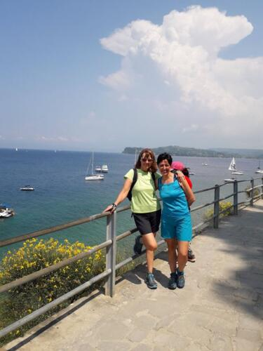 Strugnano - Portorose - Pirano 02-06-2018 (SD11)