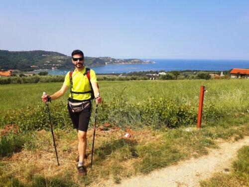 Strugnano - Portorose - Pirano 02-06-2018 (SD7)