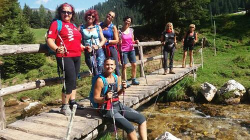 Trekking Monte Castellazzo Cristo Pensante C 06ago2017 (7)