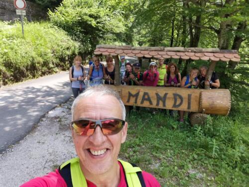 Val d'Arzino e Lago Cormino 29giu2020 (D) (6)